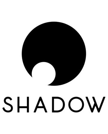 Blade - Shadow