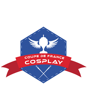 CONCOURS ET DEFILES COSPLAY